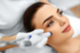 Serenity Skin Clinic, Serenity, Skin, Skincare, Beauty, Salon, Grafton, Clarence Valley, NSW, Treatment, Treatments, Facial, Facials, Paramedical, Photo Rejuvenation, RF Skin Tightening, Cosmetic Tattooing, Tattoo Removal, Eyes, Eye Enhancement, Piercing, Nails, Nail Enhancement, Tanning, Fake Tan, Spray Tan, Tan, Hair, Hair Reduction, Waxing, Hair Removal, IPL Hair Removal, Men, Women, Laser Hair Removal