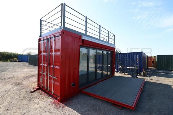 20ft-bespoke-exhibition-unit-external-wi