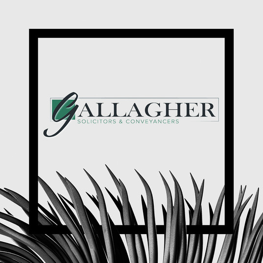 Gallagher Solicitors