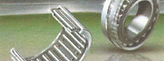 MA Smith Engineering, Engineering, NSW, Grafton, Clarence Valley, Specialist, Hydraulic, Pneumatic, Equipment, Supplier, CAD, Drafting, Laser Cutting, Fabrication, CNC Machining, MAS Industrial, Specialty, Design, Manufacture, Chains, Sprockets, Pumps, Motors, Products, Services, General Engineering, Sawmilling Equipment, Concrete Equipment, Conveyors, Power Transmission Products, Hydraulic Systems, Winches, Fans, Electrical, Automation, High Voltage Products, Firewood Processing