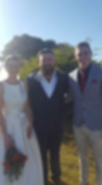 Wilson Celebrancy, Celebrancy, Celebrant, Clarence Valley, Wedding, Weddings, Marriage, Commitment Ceremony, Ceremony, Funeral, Funerals, Vows, Vow Renewal, Naming, Child Naming, Naming Day, Guest Speaking, MC, Speaking, Public Speaking, Coffs Coast