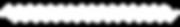 HOJWhitePattern-01-01.png