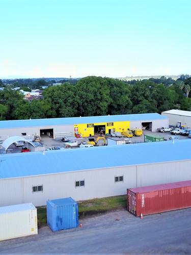 New roofing 2.jpg