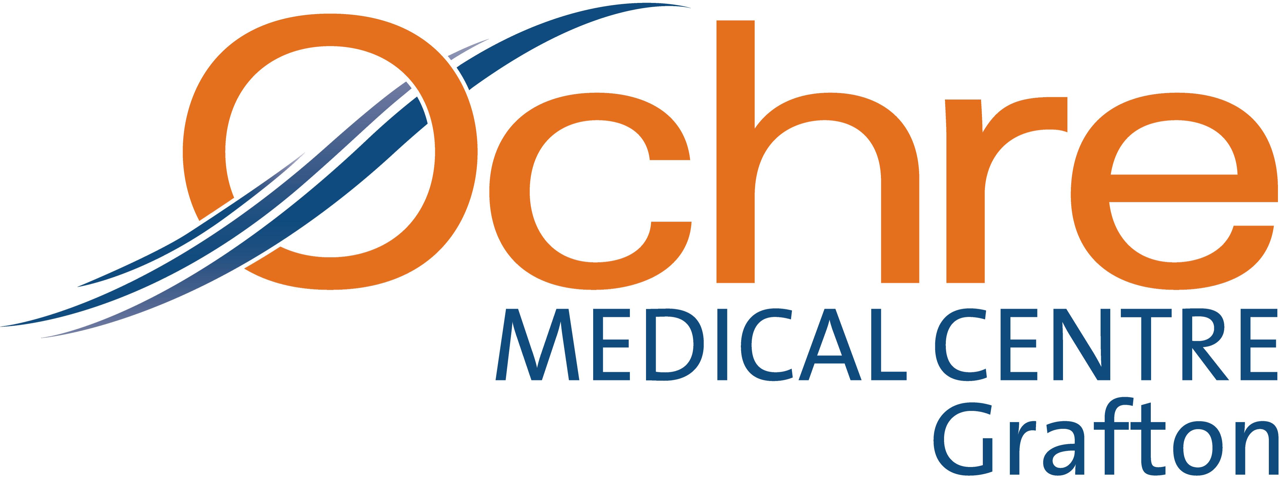 Ochre-Medical-Centre_CMYK_Grafton (2)