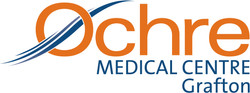 Ochre-Medical-Centre_CMYK_Grafton (2)
