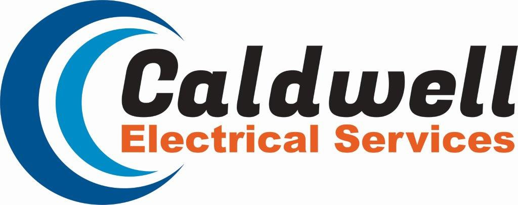 Caldwell Electrical