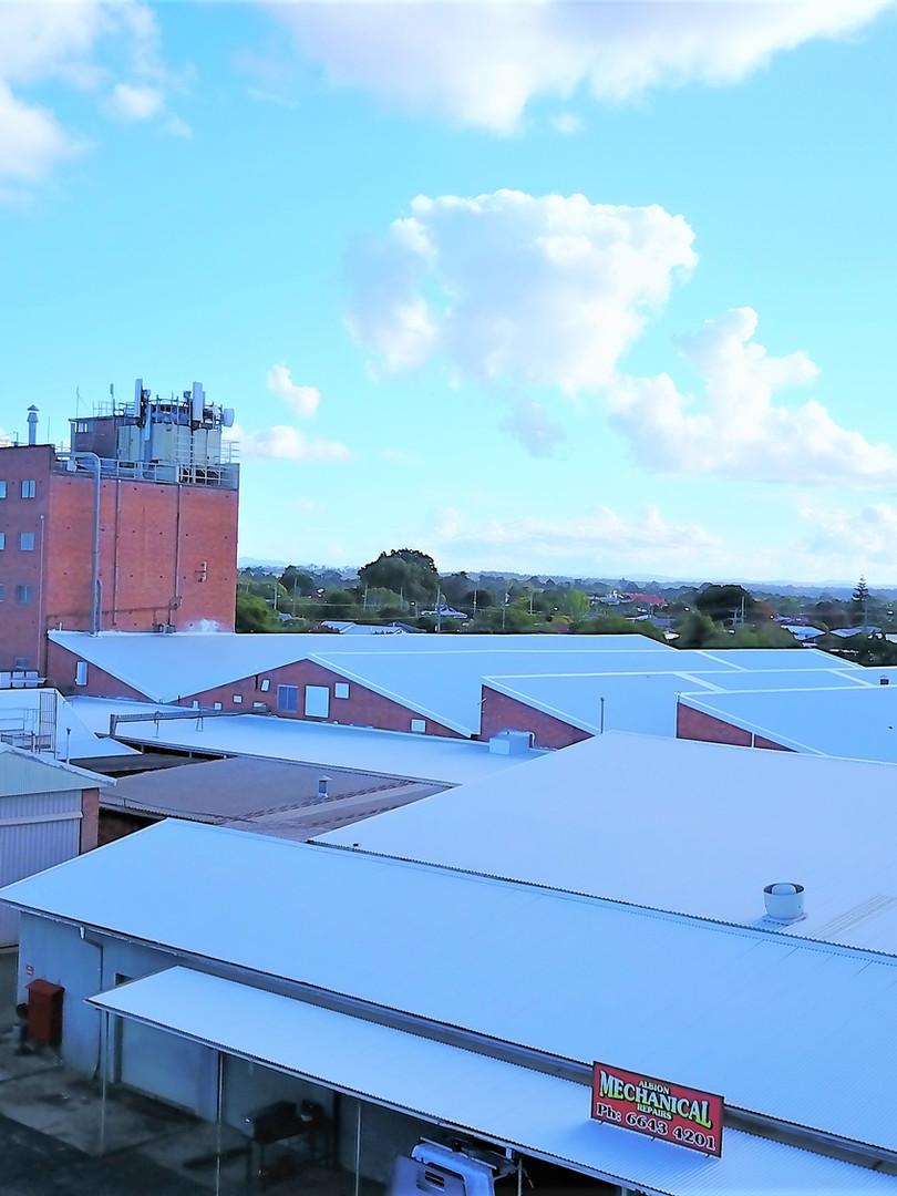New roofing.jpg