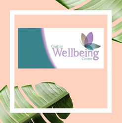 Grafton Wellbeing Centre Vouchers
