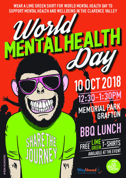 ohc_world-mental-health-day_POSTER_email