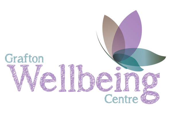 Grafton Wellbeing Centre, Wellbeing, Grafton, NSW, Clarence Valley, Chiropractor, Massage, Acupuncture, Physiotherapy, Reflexology, Lymphoedema Treatment, Chakra Healing, Hypnotherapy, Psychology, Counselling, Nutrition, Chinese Medicine, Naturopathy, Energy Medicine, Neurolink