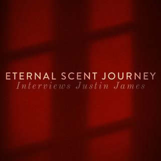 ETERNAL SCENT JOURNEY