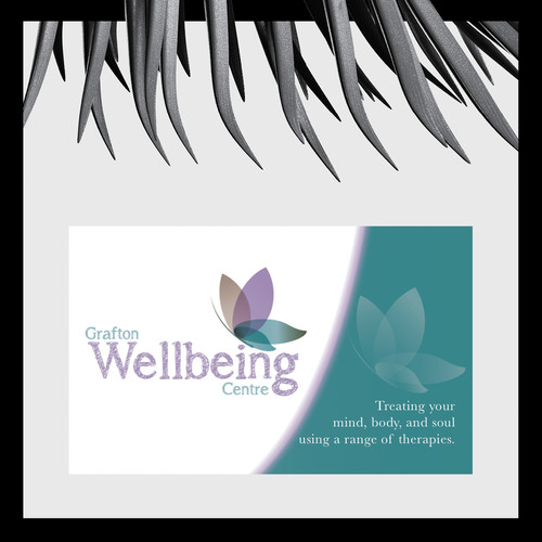 Grafton Wellbeing Centre