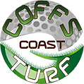 clarence valley turf, coffs coast turf, turf supplier, turf, grass supplies, turf maintenance, grafton turf supply, coffs harbour turf, grafton turf, clarence turf, turf supplies