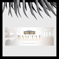 Bascule Function Centre