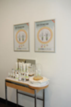 Serenity Skin Clinic, Serenity, Skin, Skincare, Beauty, Salon, Grafton, Clarence Valley, NSW, Treatment, Treatments, Facial, Facials, Paramedical, Photo Rejuvenation, RF Skin Tightening, Cosmetic Tattooing, Tattoo Removal, Eyes, Eye Enhancement, Piercing, Nails, Nail Enhancement, Tanning, Fake Tan, Spray Tan, Tan, Hair, Hair Reduction, Waxing, Hair Removal, IPL Hair Removal, Men, Women, Laser Hair Removal