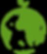manaianwaylogo-green-262x300.png