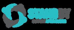 Standby-logo-final_0517