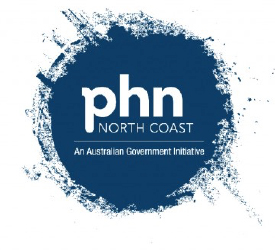 North Coast Primary Health Network