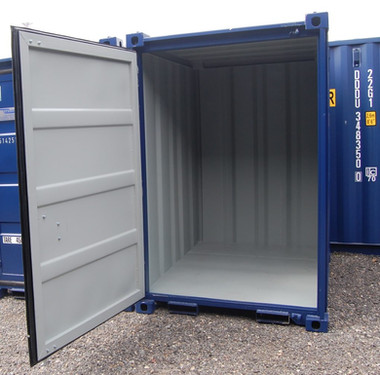 Small-storage-units-horsham-min-1024x100