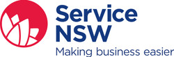 ServiceNSW_Brand Extension_MBE_HOR