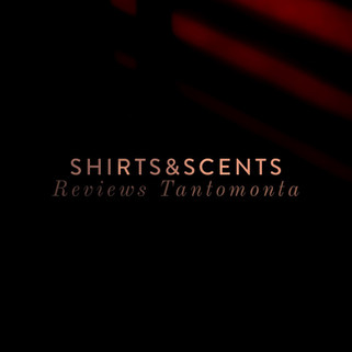 SHIRTS&SCENTS