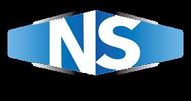 NSC_Colour.png