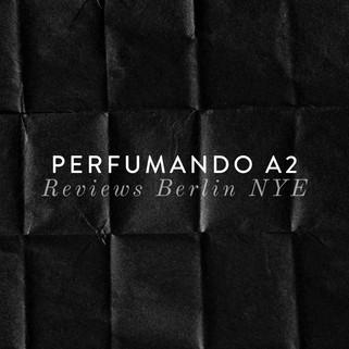 PERFUMANDO A2
