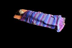 YogaNidra_1