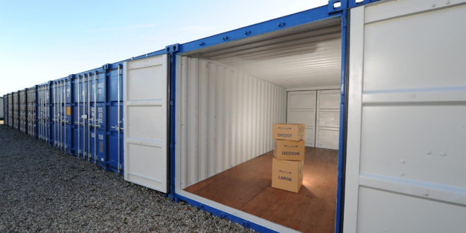 List-of-the-Best-Self-Storage-Device-Sup