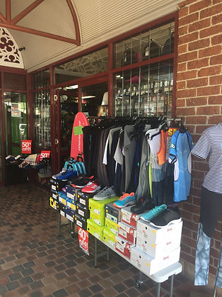 Kanes Sport, Sport, Shop, Equipment, Adidas, ASICS, Brooks, New Balance, Footwear, Apparel, Clothes, Exercise, Workout, Lorna Jane, Champion, Henleys, Speedo, Shopping, Sportswear, Yamba, Maclean, NSW, Clarence Valley, Mens, Womens, Kids, Buy, Online, Shoes, Hats, Running, Polo, Joggers, Bags