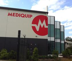 Mediquip