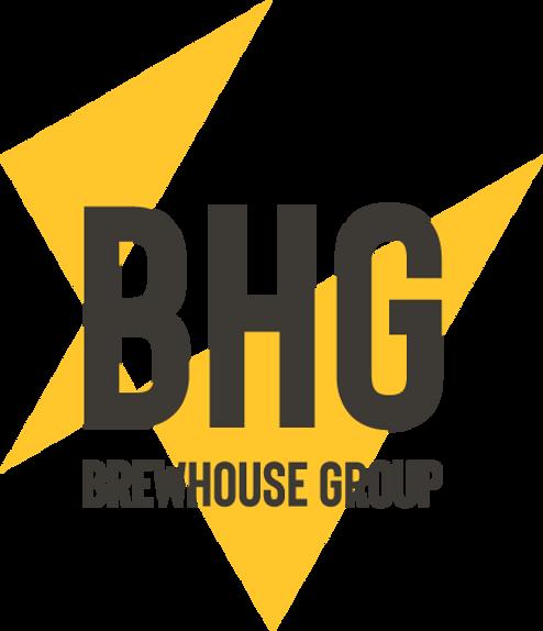 BHG Primary Col RGB_4x.png