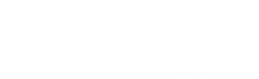 Tamworth Behaviour support, Gunnedah Behaviour support, Coffs Harbour Behaviour support, Grafton Behaviour support, Port Macquarie Behaviour support, Kempsey Behaviour support, Lismore Behaviour support, Ballina Behaviour support, Armidale Behaviour support, Glen Innes Behaviour support, New England Behaviour support, Tamworth NDIS, Gunnedah NDIS, Coffs Harbour NDIS, Grafton NDIS, Port Macquarie NDIS, Kempsey NDIS, Lismore NDIS, Ballina NDIS, Armidale NDIS, Glen Innes NDIS, New England NDIS, Tamworth Restricted Practice, Gunnedah Restricted Practice, Coffs Harbour Restricted Practice, Grafton Restricted Practice, Port Macquarie Restricted Practice, Kempsey Restricted Practice, Lismore Restricted Practice, Ballina Restricted Practice, Armidale Restricted Practice, Glen Innes Restricted Practice, New England Restricted Practice, Tamworth Behaviour Support Plan, Gunnedah Behaviour Support Plan, Coffs Harbour Support Plan, Grafton Support Plan, Port Macquarie Support Plan, Kempsey Support