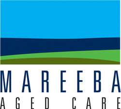 Mareeba Aged Care MAR004_logo_rgb_3cm_30
