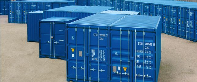 CONTAINEX-Slide-Seecontainer-02.jpg