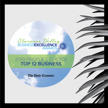 Clarence Valley Business Excellence Awards