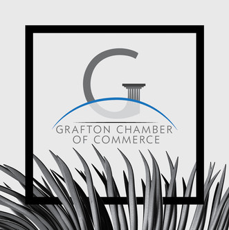 Grafton Chmaber of Commerce