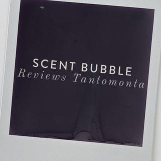 SCENT BUBBLE