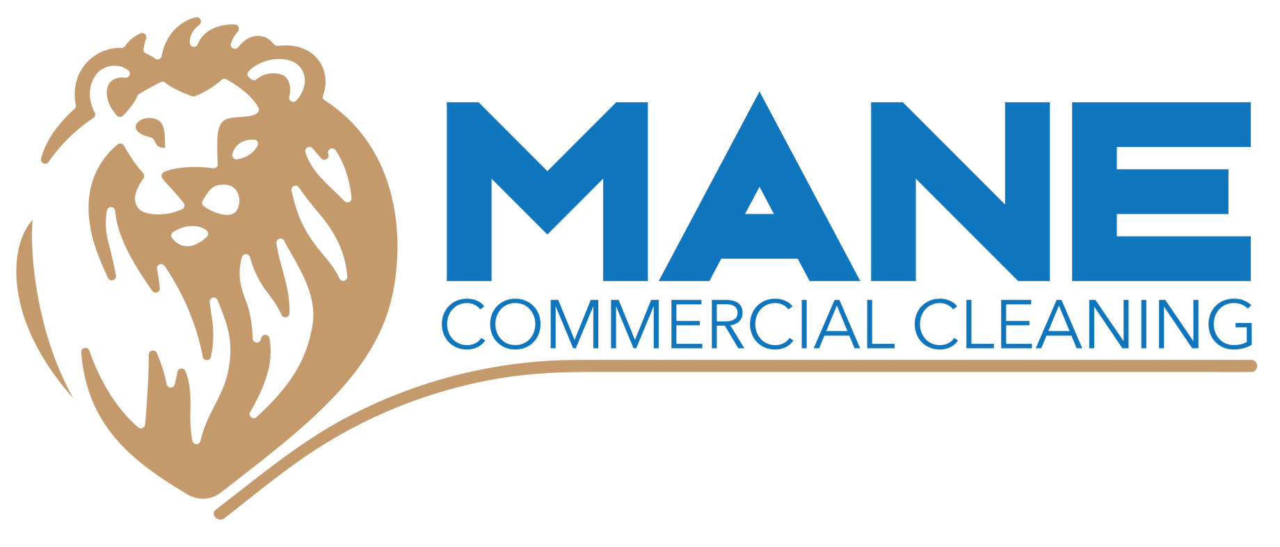 Mane Commercial Cleaning