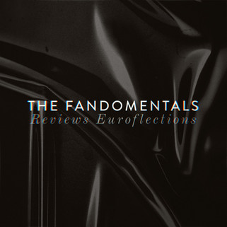 THE FANDOMENTALS