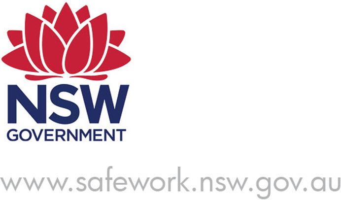 SWNSW LOGO NSWFARMERS