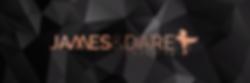 Logo Design,Grafton Graphic Design, Grafton Print, Grafton Web Design, Justin James, Graphic Designer Grafton, Website Design, Website Designer Grafton, Signwriter Grafton, Logo Design Grafton, Branding Grafton, Brand Design Grafton
