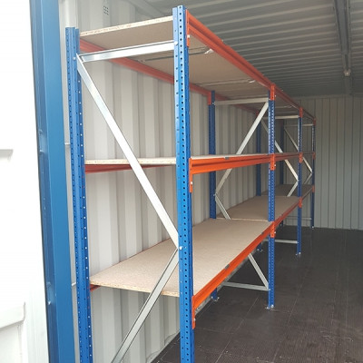 Container_Shelves-400x400.jpg