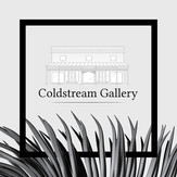 Coldstream Gallery