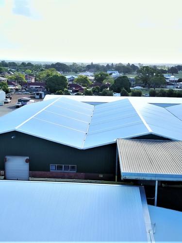 New roofing 4.jpg