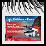 Northland Coach & Travel