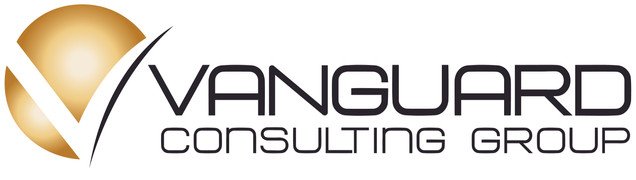Vanguard Consulting Group