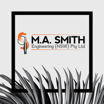 MA Smith Engineering
