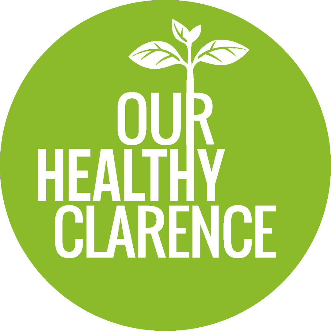 Our Healthy Clarence