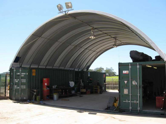 shipping-container-shelters-006.jpg
